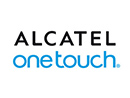 alcatel phone repair
