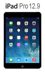 iPad Pro 12.9 screen repair