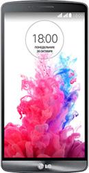 LG G3 screen repair