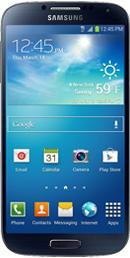 Galaxy S4 screen repair