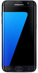 Galaxy S7 Edge screen repair